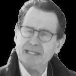 Juan Miguel Fernández Ruiz