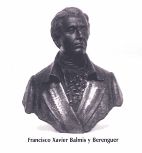 Francisco Javier de Balmis, Revista de Medicina Militar.