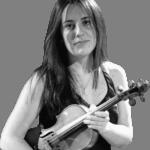 Marina Picazo Gutiérrez