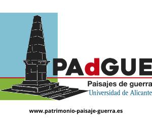 www.patrimonio-paisaje-guerra.es_.png